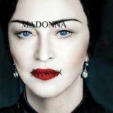 Madame X: A experimentação musical que dá origem a um álbum totalmente fora da caixa