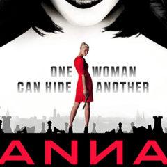 Anna – O Perigo tem Nome: Fórmula de Femme Fatale na medida