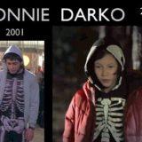 As semelhanças entre Donnie Darko e DARK