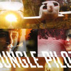 Jungle Pilot: Amazônia é palco de conflitos pessoais e sociais
