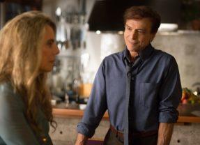 A Vida Secreta dos Casais volta com thriller investigativo e suspense