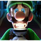As pré-estreias de Marvel's Avengers e Luigi Mansion 3 na BGS