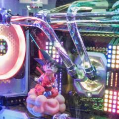 BGS 2019 – PC Gaming, Hardwares e e-Sports