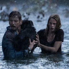 Predadores Assassinos – Crítica: trama é muito melhor do que o nome