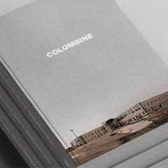 Columbine: desmistificando os mitos por trás da tragédia
