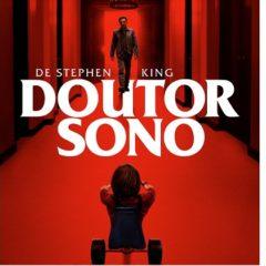 """Crítica """"Doutor Sono"""" – A difícil missão de unir o filme de Kubrick e o livro de King"""