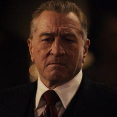 """Crítica """"O Irlandês – O (lindo) Cinema de Scorsese"""