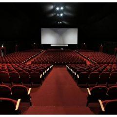 Porque 2019 foi um grande ano para o cinema?