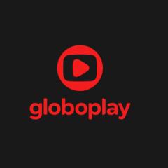 Globoplay na CCXP19