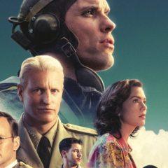 """Crítica """"Midway: Batalha em Alto Mar"""" – Roteiro fraco para uma grande história"""