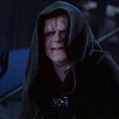 "Livro ""Star Wars: A Ascensão Skywalker"" confirma teoria sobre Palpatine"