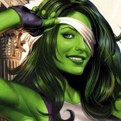 Mark Ruffalo pode ter papel na série She Hulk