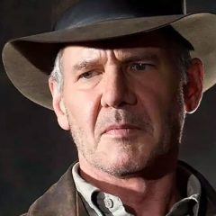 Steven Spielberg deixa direção de Indiana Jones 5