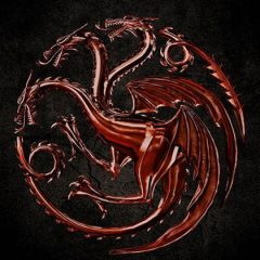 Tudo sobre a nova série de Game Of Thrones: House Of The Dragon