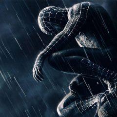 Análise psicológica e social do Homem-Aranha