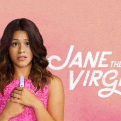 """""""Jane the Virgin"""": representatividade da cultura latina e da força feminina"""