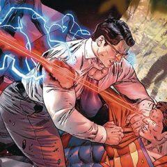 Análise psicológica e social do Superman