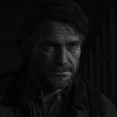 TRAILER THE LAST OF US PART II – REACTION