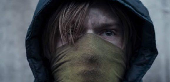 Teaser da 3ª e última temporada de Dark anuncia data de estreia