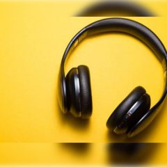 5 Músicas épicas para escutar na quarentena
